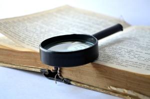 magnifier-389900_1280